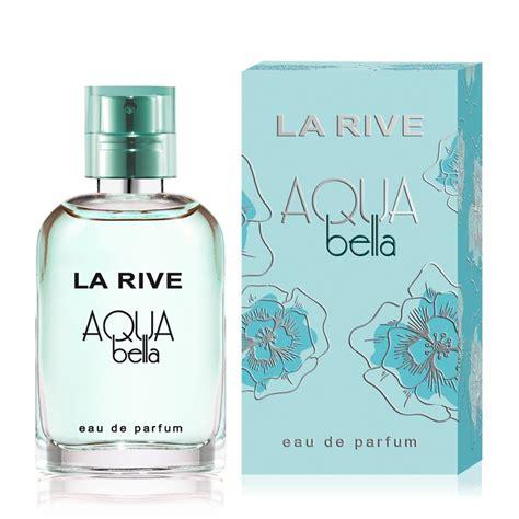 La Rive Acqua Edp 100ml la rive aqua 30 ml apa de parfum