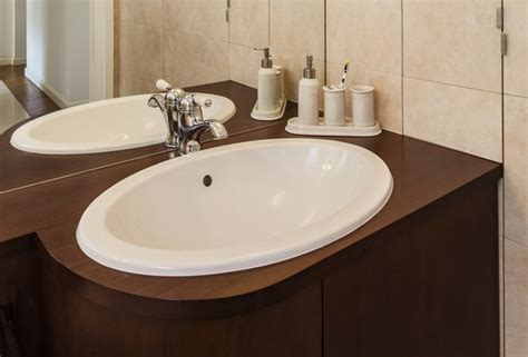 how long does a bathroom remodel take how long does bathroom remodel take