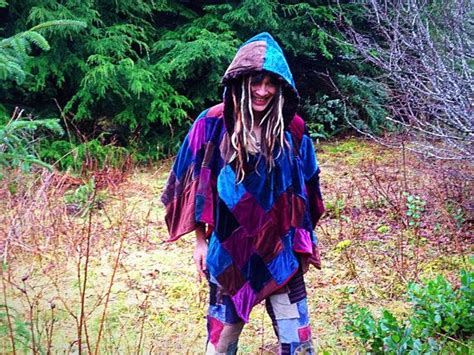 Patchwork Cloak - 25 best ideas about hooded cloak on cloak