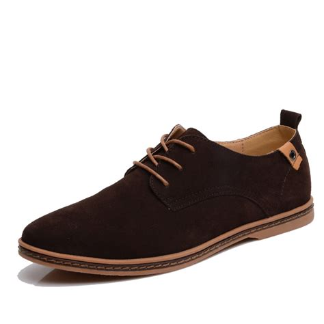 oxford shoes sydney oxford shoes sydney 28 images sydney oxford payless