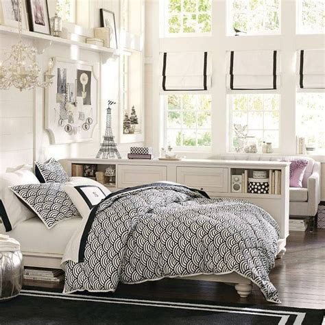 pottery barn teen bedroom pottery barn teen house stuff furniture pinterest