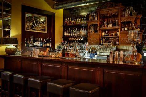 top 10 bars in prague the top 10 cultural bars in prague