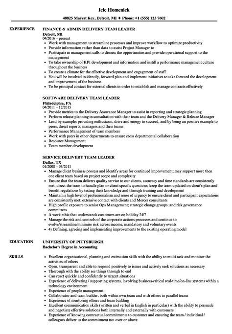 team leader resume format bpo new mesmerizing resume format for