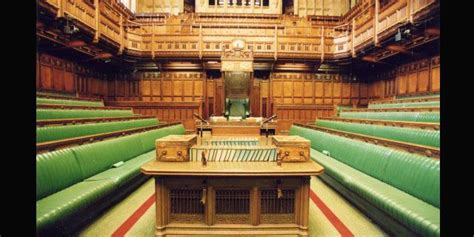 labor front bench pmqs verdict tory mps are leaving westminster with their