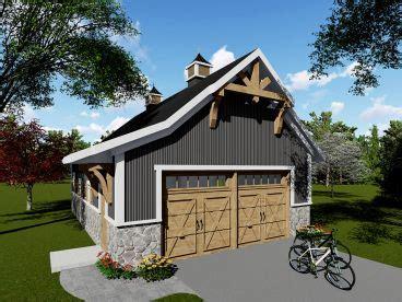 4 car garage plans amp larger garage designs the garage