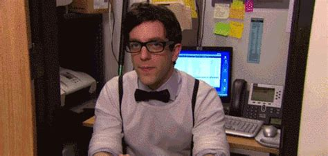 gif format explained 12 times ryan the temp explained your internship perfectly