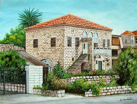 home design furniture lebanon 182 best images about old lebanon architecture on