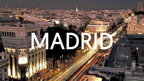 cadena de hoteles best en españa madrid klima v 230 ret og klima i madrid hele 229 ret rundt