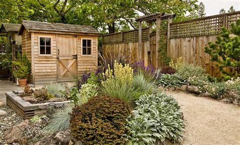 small backyard landscape plans landscaping ideas for small backyards