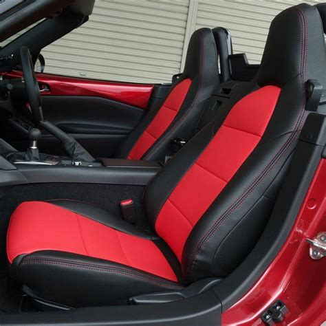 mazda miata cover autowear seat covers for miata mx 5 nd 2016 rev9