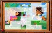 Dora spelletjes games en spellen speel dora spel op mijngame nl