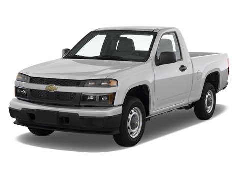 old car manuals online 2009 chevrolet colorado on board diagnostic system 2009 chevrolet colorado reviews and rating motor trend