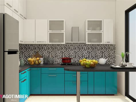 top 28 modular kitchen small get an attractive 48 best modular kitchen images on pinterest kitchen