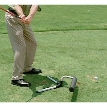 inside approach golf swing trainer tools4golf golfshop inside approach golf trainingshilfe