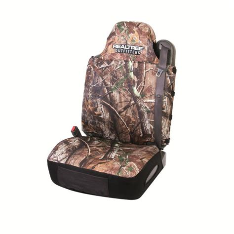 realtree snow camo seat covers camo seat cover by spg find products realtree