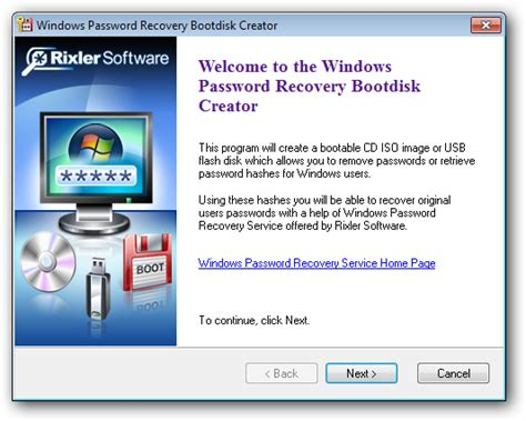 windows reset password utility june 2010 ச த கர