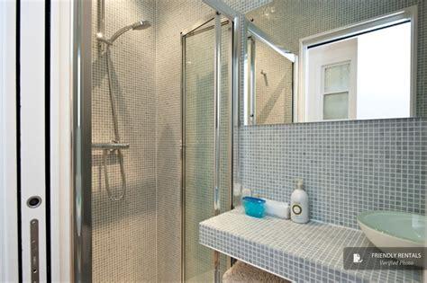 tripadvisor appartamenti londra l 180 appartamento finborough a londra moderno e comodo in