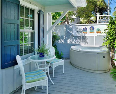 bed and breakfast key west florida center court historic inn and cottages key west florida