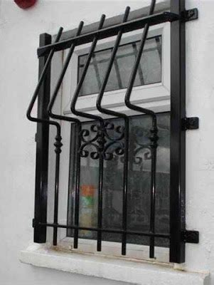 Home Windows Grill Design by New Home Designs Latest Home Window Iron Grill Designs