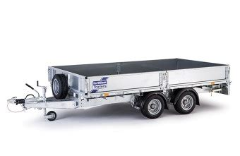 trailer house movers in oklahoma trailer range 187 ifor williams trailers ltd britain s leading trailer manufacturer