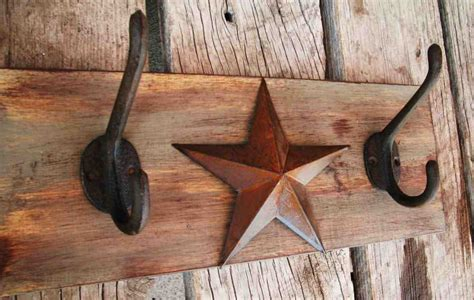 rustic star decorations for home rustic star home decor decor ideasdecor ideas