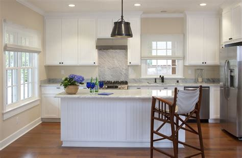 beadboard center island transitional kitchen huryn beadboard island kitchen kitchen transitional with white