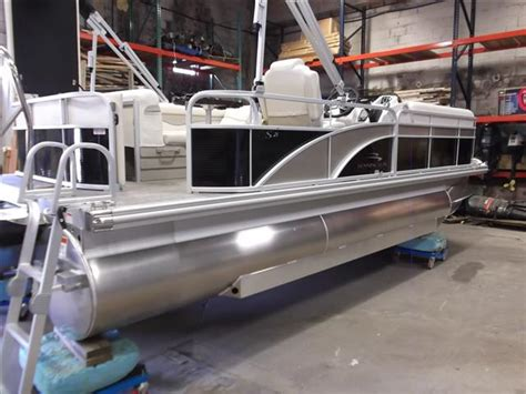 bennington pontoon boats for sale in ct quot pontoon quot boat listings in ct