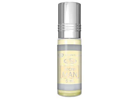 Parfum Al Taj Oasis 6ml al rehab for perfume secret