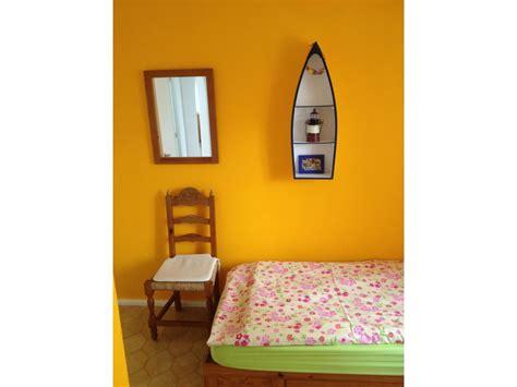 mietminderung schimmel schlafzimmer 23 mietminderung heizungsger 228 usche schlafzimmer bilder