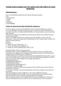 file extension cite pdf mediawiki
