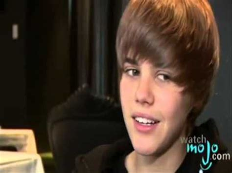 justin bieber admits to covering justin bieber admits he s