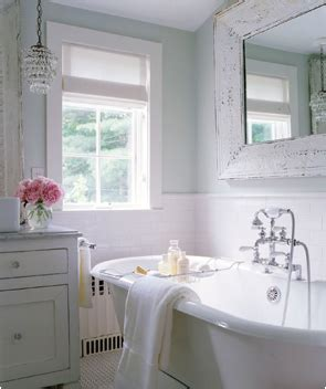 Cottage Bathroom Ideas by Key Interiors By Shinay Cottage Style Bathroom Design Ideas