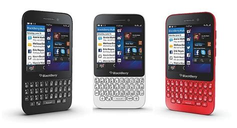 blackberry q5 themes free download wechat for blackberry download wechat free