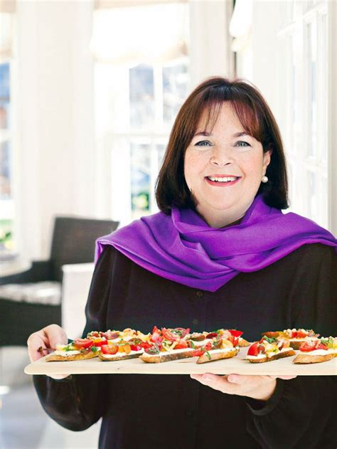barefoot contessa 17 best images about barefoot contessa on pinterest ina