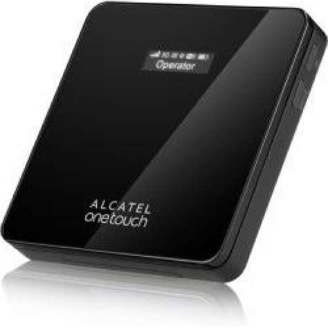 Alcatel Onetouch X500 21 6mbps aliexpress buy unlocked alcatel y600 whireless