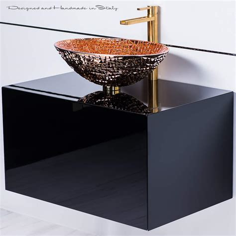 high end bathroom fixtures high end modern italian bathroom fixture selection