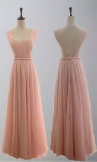 pink backless long chiffon evening dresses ksp274 ksp274 163 89 00 cheap prom dress uk