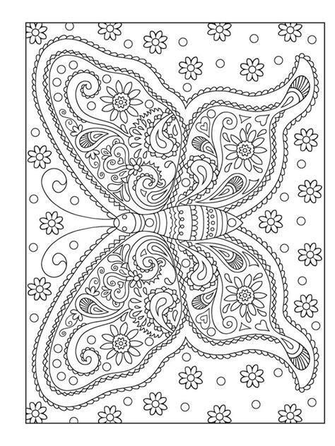 felnott szinezo google kereses pattern coloring pages
