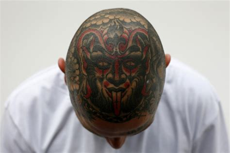 addictive tattoo london hours london tattoo convention opens its doors to body art fans