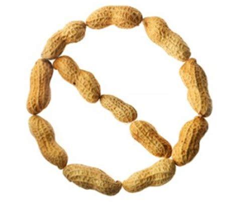 salicilati alimenti allergie alimentari il portale sulla salute e sul benessere