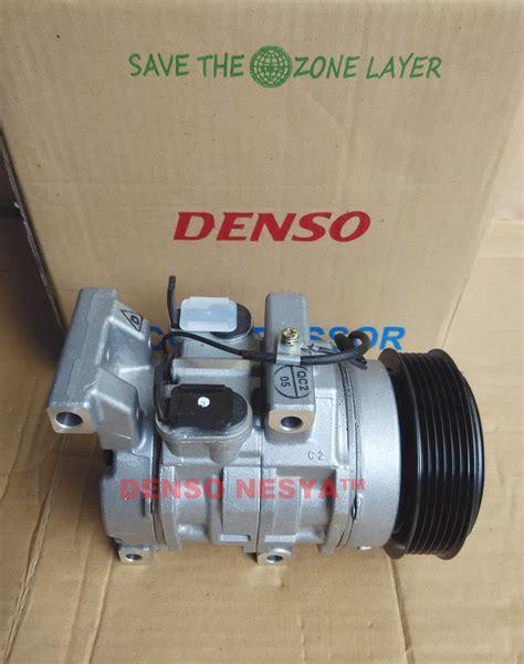Mobil Filter Matic Terios Dan Ori jual compresor kompresor ac mobil untuk terios dan