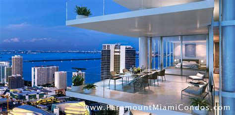 home design center miami home design center miami wohndesignideen com