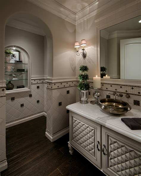 biltmore estate bathrooms biltmore estate traditional bathroom phoenix by