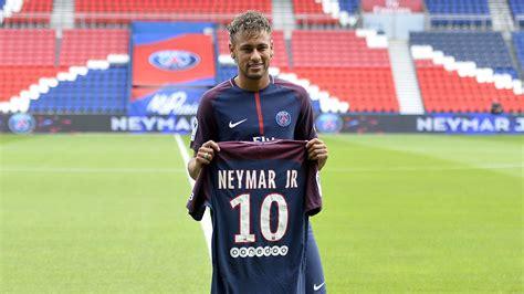 psg bank no neymar verratti or coutinho but barca banking on