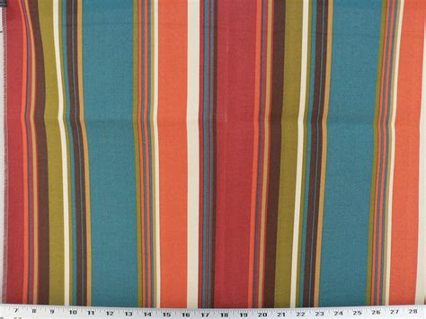 outdoor curtain material drapery upholstery fabric indoor outdoor westport cabana