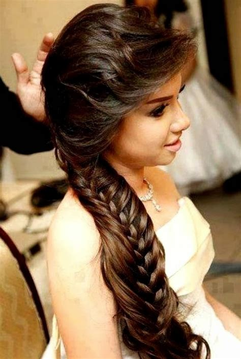 hairstyles for women for weddings wedding bridal hair styles perfect hair styles for party