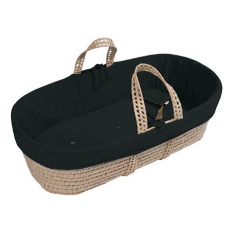 materasso per vimini materasso per lettino cesta vimini neonato prezzo