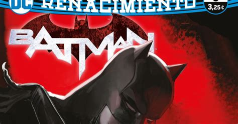 batman mola ms que 8445004565 161 menuda frikada el batman de tom king 3 interludio azoteas n 250 meros 14 y 15 usa con