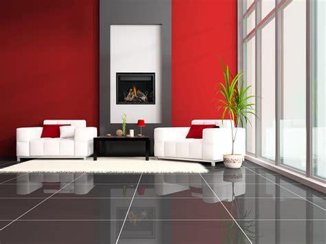 white tiles  living room tile floor wall color white floor tiles price living nengenclub