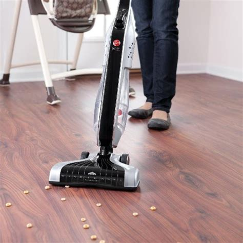 Best Vacuums for Wood Floors in 2015